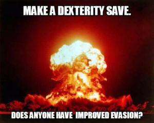 save-vs-nuke