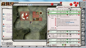 fantasygrounds2